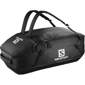 Salomon Prolog 70 Mochila, black